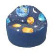Babzsákfotel-gyerek-bolygós-1