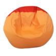 kültéri-babzsák-multi-piros-narancs-1
