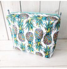 Mini obag táska belső ananászos
