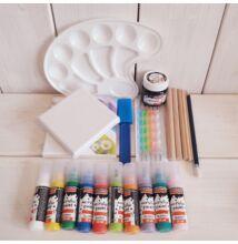 pontfestő-készlet-maxi
