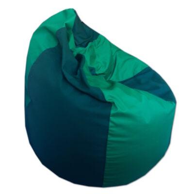 zöld-gyerek-csepp-babzsák