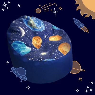 Babzsákfotel-gyerek-bolygós