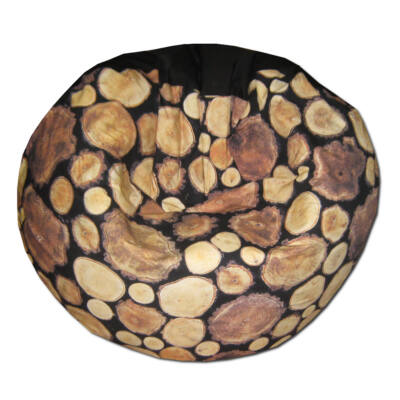 farönkös-fánk-babzsák