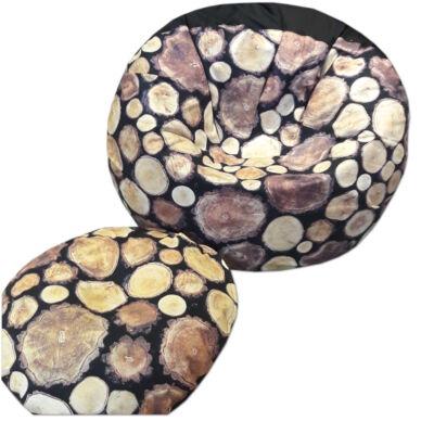 farönkös-fánk-babzsák-szett