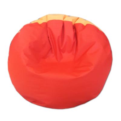 kültéri-babzsák-multi-piros-narancs