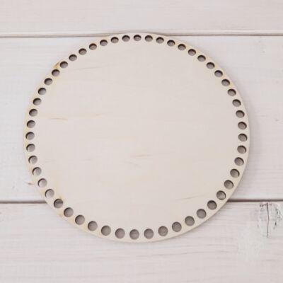 Faalap kör alakú
